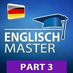 ENGLISCH Master: Teil 3 (32003) (German Edition) |  Prolog Editorial
