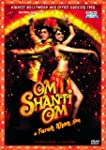 Om Shanti Om (Bollywood DVD with Engl...