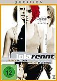 Lola Rennt: X Edition [Import allemand]