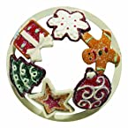 Yankee Candle® Christmas Cookie Illuma-Lid®