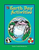 Earth Day Activities (Holiday Activities Series)