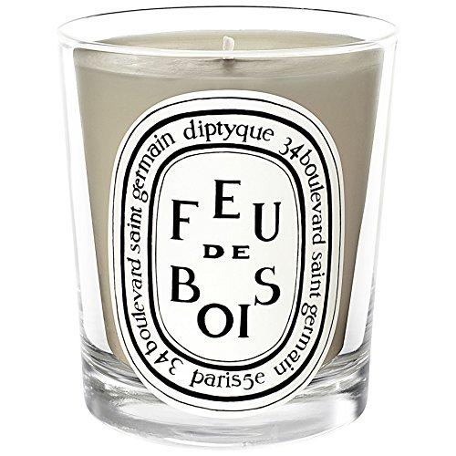 diptyque-feu-de-bois-mini-bougie-parfumee-70g