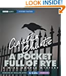 A Pocket Full of Rye: A Miss Marple M...
