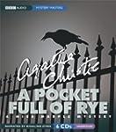 Pocket Full Of Rye: A Miss Marple Mys...