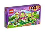 LEGO Friends 3942: Heartlake Dog Show