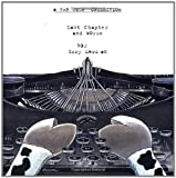 Last Chapter and Worse: A Far Side Collection (0836221311) by Larson, Gary