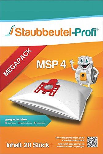 20-staubsaugerbeutel-geeignet-fur-miele-complete-c3-serie-miele-classic-c1-serie-von-staubbeutel-pro