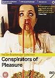Conspirators of Pleasure [DVD] (1996)