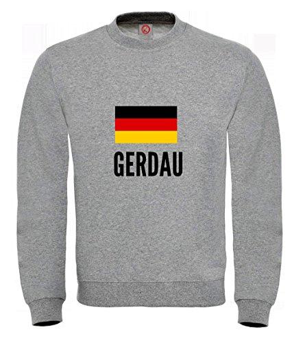 sweat-shirt-gerdau-city-gray