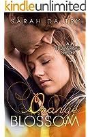 Orange Blossom (A Flowering Novel)