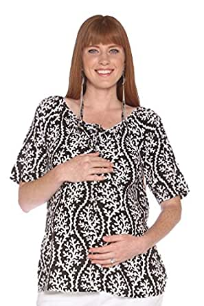 Apr 03, · I have always bought designer clothes from Nordstrom and Macy's and Saks. I know Nordstrom sell maternity clothes but are there any other stores that sell maternity humorrmundiall.ga: Resolved.