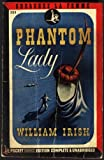 img - for The Phantom Lady book / textbook / text book