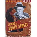 "Pickup On South Street [Australien Import]von ""Richard Widmark"""