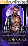 Hunted, The Complete Edition: A Full-...