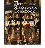 Shakespeare Cookbook (0714123358) by Andrew Dalby