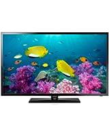 Samsung UE32F5000 TV LCD