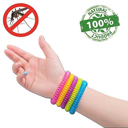 1-muckenschutz-armband-moskito-schutz-anti-moskito-insektenschutz-armbander-von-naturo-familienpacku