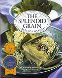 The Splendid Grain