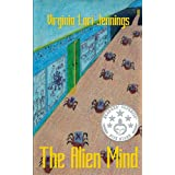 The Alien Mindby Virginia Lori Jennings