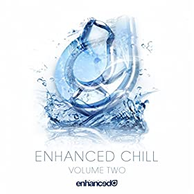Enhanced Chill - Vol. 2