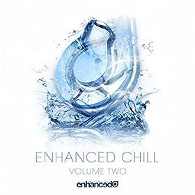Enhanced Chill - Vol. 2