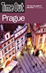 Time Out Prague - 7th Edition