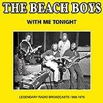 With Me Tonight: Radio Broadcast 1968...