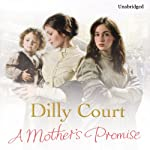 A Mother's Promise | Dilly Court