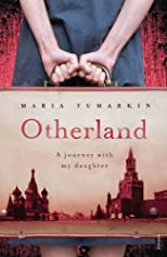 Otherland: A Journey with My Daughter