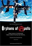 Orphans of Apollo