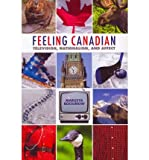 img - for Feeling Canadian: Television, Nationalism, & Affect (Film and Media Studies) (Paperback) - Common book / textbook / text book