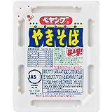 Amazon.co.jp: ペヤング やきそば 120g×18個: 食品・飲料・お酒 通販