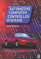 Thumbnail Automotive Computer Controlled Systems