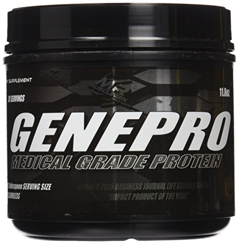 Musclegen-Research-Genepro-Medical-Grade-Protein