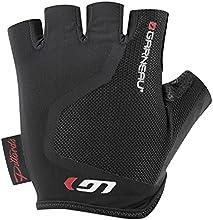Louis Garneau Connect Gloves - Men39s