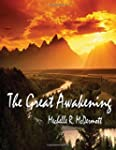 The Great Awakening: Volume II of The...
