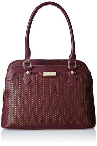 Addons Women's Handbag (Purple)