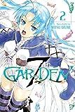 img - for 7th Garden, Vol. 2 book / textbook / text book