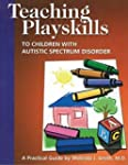 Teaching Playskills to Children With...