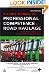 A Study Manual of Professional Compet...