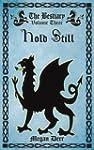 Hold Still (The Bestiary) (English Ed...