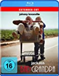 Jackass: Bad Grandpa - Extended Cut [...