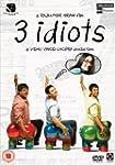 Three Idiots [Import anglais]
