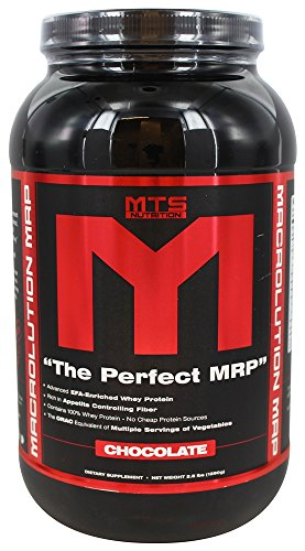 mts-nutrition-macrolution-mrp-chocolate-28-lbs