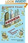 Indonesia etc.: Exploring the Improba...