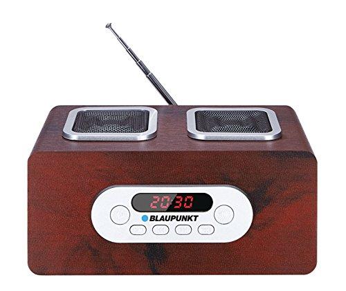 blaupunkt-pp5br-radio-portatil-fm-6w-led-35-mm-18-cm-madera