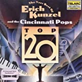 Top 20: Very Best of Erich Kunzel ~ Various