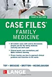 img - for Case Files Family Medicine, Fourth Edition book / textbook / text book