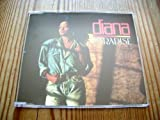 DIANA ROSS ( AS DIANA ) PARADISE ( SINGLE ) 1989 3 TRACKS