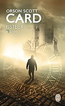 Pisteur, Livre 1 par Card